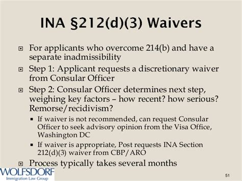 ina section 212 immigration consequences of criminal activity by f1 and j1