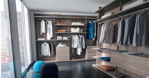 caccaro cabina armadio cabina armadio dr a montanti caccaro dressing room