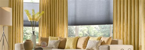 what is window treatment curtains 2016 styles and designs ifresh design
