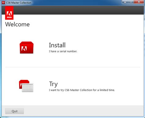 adobe illustrator cs6 offline abobe master collection cs6 crack ve serial m serkan