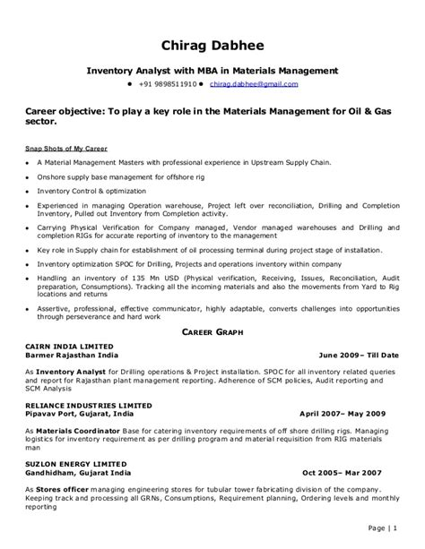 Cv Resume Exle by Management Consulting Resume Exle 28 Images Exle