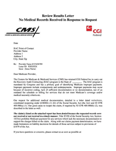 Florida Records Request Response Time Second Letter Requesting Records Forms And Templates Fillable Printable