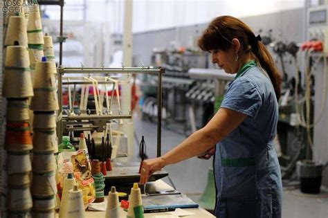 lavoro toscana lavoro accordo regione toscana sindacati su sicurezza e