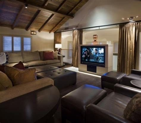 celebrity interior homes celebrity interior design and decorating our house lance