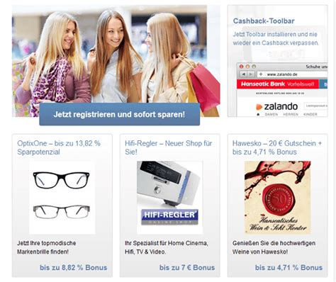 hanseatic bank kreditkarte erfahrungen hanseatic kreditkarte erfahrungen 187 test 04 2018