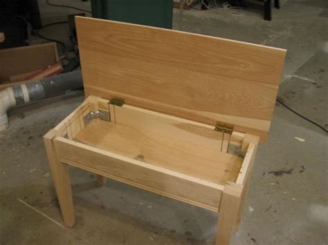 build piano bench 17 best ideas about piano bench on pinterest diy bench