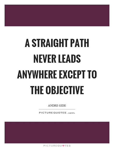 career objective quotes 234 objectives quotes by quotesurf