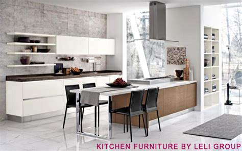 kitchen furniture manufacturers kitchen furniture home kitchen furniture manufacturing suppliers customized business kitchen