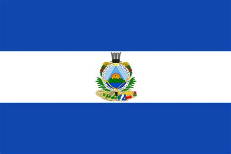 New Hn Original Hn Original 25gr file flag of guatemala 1838 1843 svg wikimedia commons