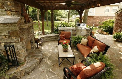backyard getaway backyard getaway patio pinterest