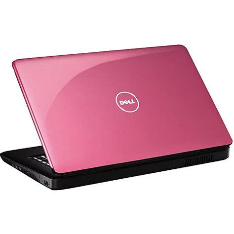 install windows 10 dell laptop dell inspiron 1545 drivers download for windows 7 8 10