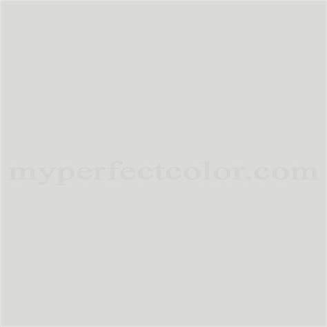 Sherwin Williams Egret White glidden 00nn72 000 snowfield match paint colors