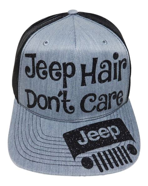 glitter jeep 64 best jeep gear images on pinterest jeep stuff jeep