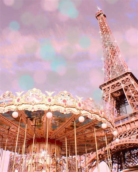 Kitchen Tin Backsplash by Best 25 Pray For Paris Wallpaper Ideas On Pinterest