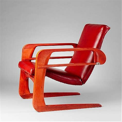 Armchair Historian by 17 Best Images About History Of Furniture Ii On