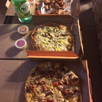 Cottage Inn Pizza 10 Photos American Restaurants Cottage Inn Pizza East Lansing