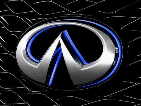 nissan infiniti logo infiniti car logo jef car wallpaper