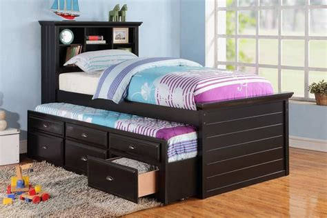full size bed for kids bedroom astonishing full size beds for boys beds for sale