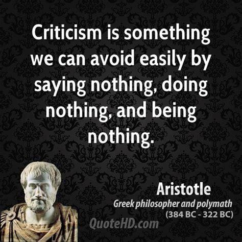 Aristotle Quotes Great Ideas Saboteur365