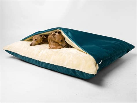 great hunting dog bed set spare snuggle bed covers chau luxury beds blankets