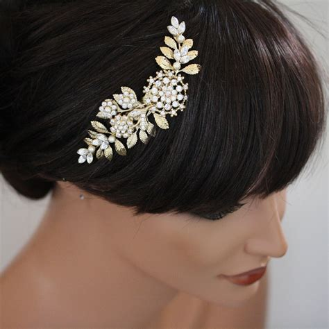 Wedding Hair Pieces Adelaide by 967 Best One Day My Images On