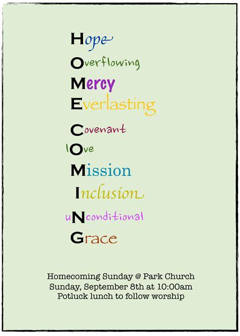 Amazing Christian Christmas Poems #6: 25c73d68ed7dc0ba82a111956ab5712e.jpeg