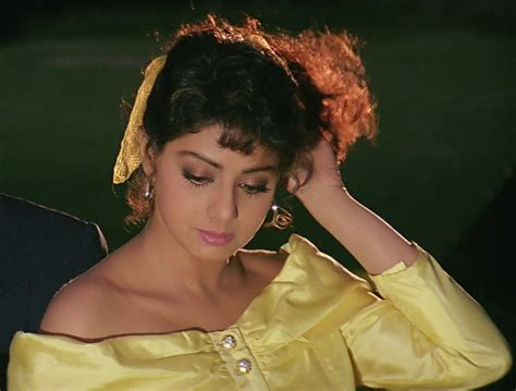 sridevi photos download beautiful sridevi hd wallpapers images pics and photos