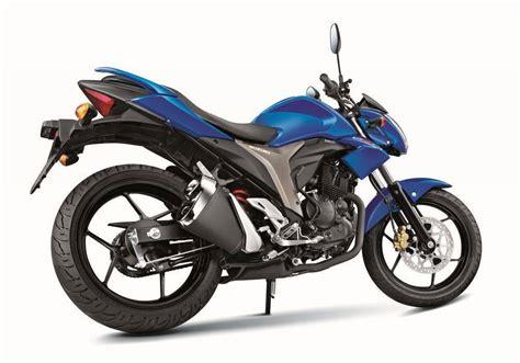 Suzuki Gixxer Bike Suzuki Gixxer Price Buy Gixxer Suzuki Gixxer Mileage