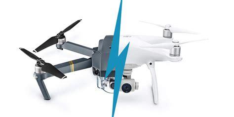 enter  win    amazing dji drones  phantom