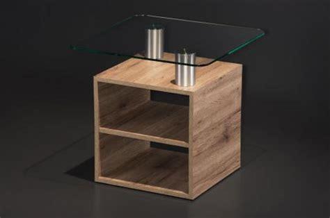 Beistelltisch Glas Design 310 by Design Couchtisch Glas Bestellen Bei Yatego