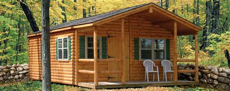 Garden Time Rutland Vt by In Stock Inventory At Garden Time Sheds In Queensbury