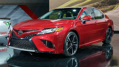 Blockers 2018 Release Date Aus 2018 Toyota Camry Australia Release Date And Price Toyota Camry Usa