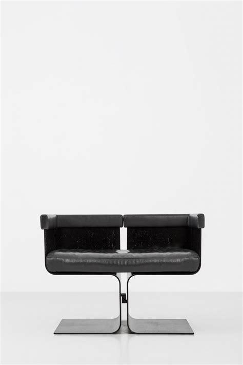poltrone da studio poltroncine studio sedia da studio vitra with poltroncine