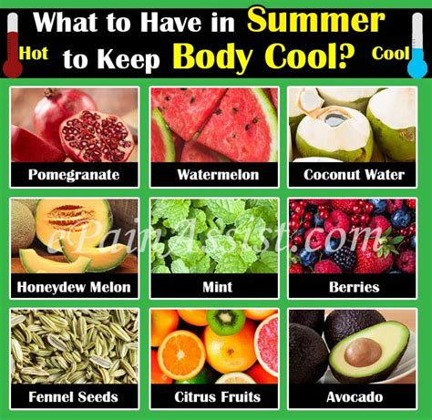 Keep Your Cing Food Cool by What To In Summer To Keep Cool