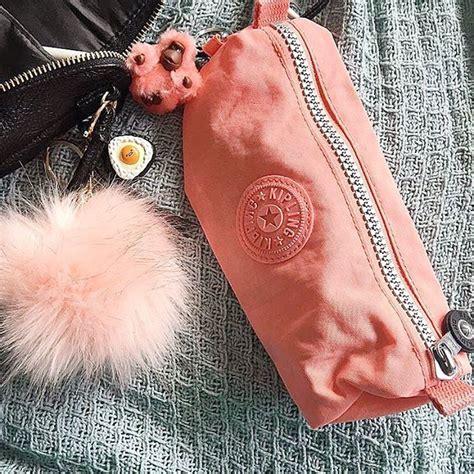 Pouch Organizer Travel Bag Versi 2 Flower Dks quot take everything you like seriously except yourselves quot rudyard kipling mykipling kipling