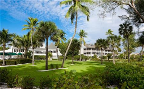 sanibel cottages resort florida gulf resorts by grand vacations