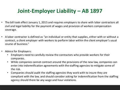 labor code section 226 california labor code section 226 28 images labor and