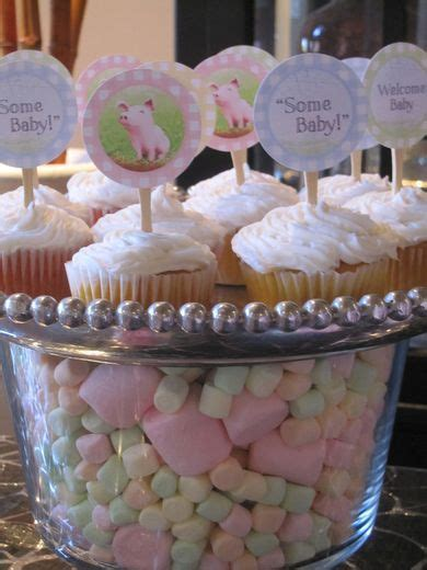 Web Baby Shower by S Web Baby Shower Ideas Baby