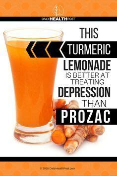 best time of day to give prozac 25 best ideas about stop bloating on saw throat remedies for flu