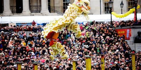 westminster new year parade 2016 new year 2016 city