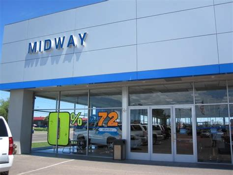 midway chevrolet service midway chevrolet az 85023 car dealership and