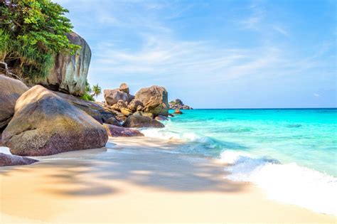 best things to see in top 10 things to see and do in thailand places to see in