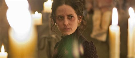 penny dreadful season 2 rotten tomatoes weekly binge fargo