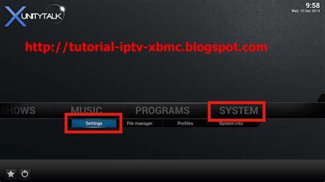 python tutorial xbmc install torrenter v2 for xbmc new torrent stream download