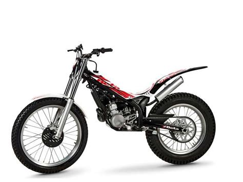 evo motocross bikes for sale title 1 us new used beta motorcycles dealers tag list