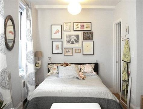 tiny apartment inspiration small bedroom ideas 10 inspiring bedrooms stylish despite