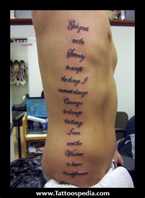 christian tattoo quote ideas religious tattoos quotes ideas