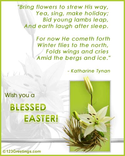 easter quotes easter quotes motivational pictures
