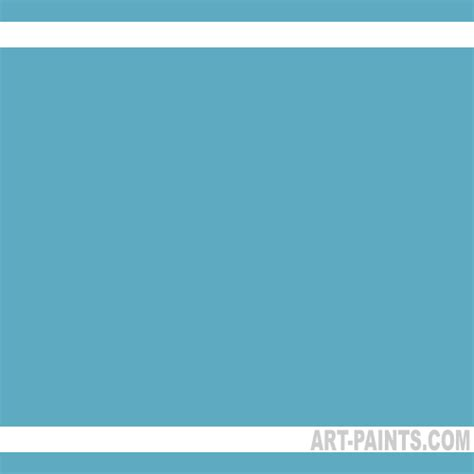 blue green paint blue green soft pastel paints 267 21 blue green paint