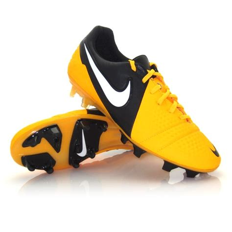 nike football shoes ctr360 nike ctr360 maestri iii fg mens football boots black